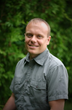 Shane Pionkowski