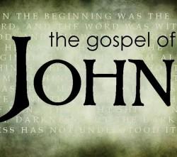 John 3:16-18