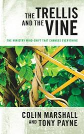 The Trellis and the Vine