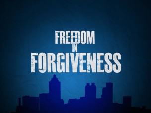 freedom-in-forgiveness