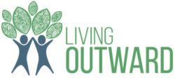 Outward Living