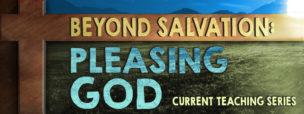 Beyond Salvation2